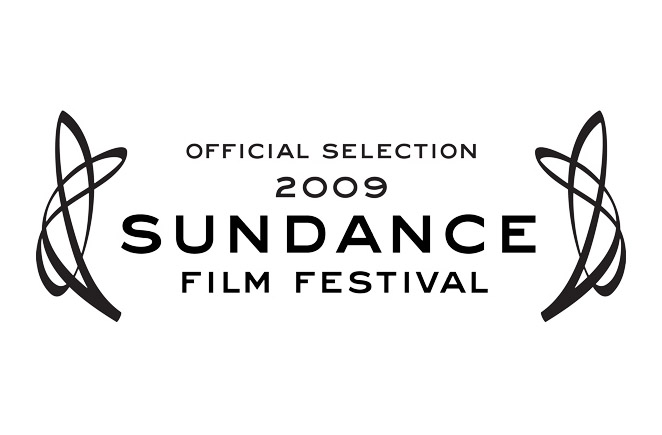 Dirt! – Official Selection at Sundance and Award Winner!