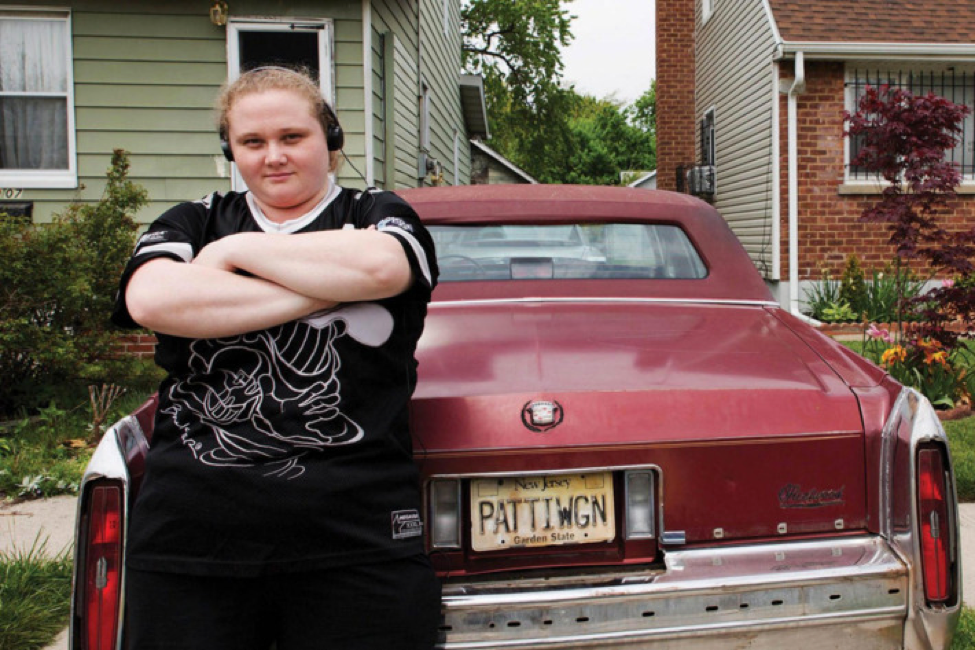 PATTI CAKE$ scooped up by Fox Searchlight at Sundance